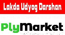 Ply Market